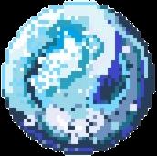 Terra pixel