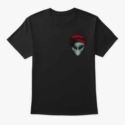 Alien basic